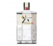 ROKU GIN SELECT EDITION 43% 0,7 L